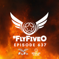 Simon Lee & Alvin - Fly Fm #FlyFiveO 637 (29.03.20)