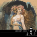 Horae Obscura - Libido et Mors