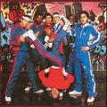 As I Reminisce Vol.16 (80s Breakdance - Melle Mel, Kurtis Blow, Cameo, Herbie Hancock, Captain Rapp)