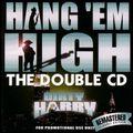 DJ Dirty Harry - Hang 'Em High (1997)