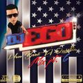 DJ EGO- How Bout A Quickie Mix Pt 6 (Clean)   Independence Day Edition