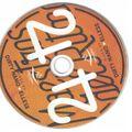 Maestros del Ritmo Vol 24 _ Official Mix by Dirty Nano and Elless