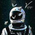 Voyager - Liquid 6