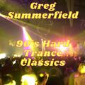 90's Hard Trance Classics