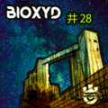 Synaptic Emission part 7/10 - Chill out / Krank'm'Haus Podcast 井28 - Bioxyd