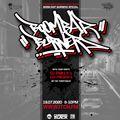 Trackside Burners Radio Show (Philly & 210 Presents) #BoomBapBurners 19-07-2020 - No.347