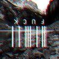 Mix Tech House Underground Mars 2014.