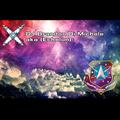 Brandon Di Michele - Global Trance Mission 050