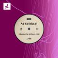 M-Selekta! - GRooVeLiNe SeSSioN #060