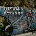 DJ Swann - Best of 2015 - Side C
