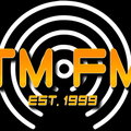 THEMOVEMENT.fm is back with FREESTYLE ATTACK 7.2021 - BUSYBOY