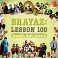 Lesson 100