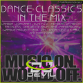 Dance Classics im Mix
