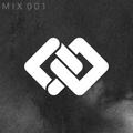 RX0 MIX 001