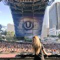Nora En Pure @ Mainstage, Ultra Music Festival Miami 2019