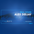 Real House 240 Mixed by Alex Deejay 2021