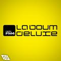 FM4 LA BOUM DELUXE | Dj Mix 12022021