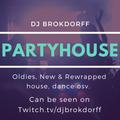 PartyHouse 10