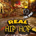 Cool Sport | Real Hip Hop Ep. 5 | Rest in Beats