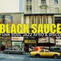 Black Sauce Vol.226
