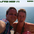 After Deep #1 by ZEPEC   2014.Feb Chart