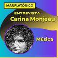 MAR PLATONICO - Programa 17