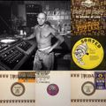 Junior Vasquez !!! '90s Sound Factory Get Your Hands Off My Men mix !!! Winx ! Madona ! Whitney !
