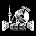 RENZZ...house shed podcast #14(classics)