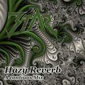 3 Star - Techno Snobs Faction[PHX]-Hazy Reverb