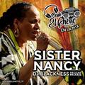 En La Mix - Celebrando a Sister Nancy