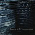 [ Microrama podcast ] anna_ruff