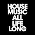 DJ Ben's House Mix - April 2021