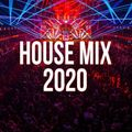 TECH HOUSE DECEMBER VS HOUSE MUSIC 2020 RAVERHOLICS RADIO CHAPTER 26