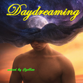 Daydreaming - mixed by Czellux
