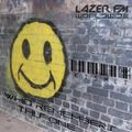 Who Remembers This One - Lazer FM (01-03-2021)