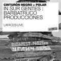In Sur Gentes | Barbatruco Producciones 2018-06-17