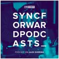 Sync Forward Podcast 098 - Alex Doering