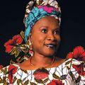 Gondwana 29 Jan 2020 - Angélique Kidjo