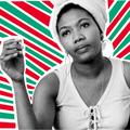 5 avril 2016 : Mashup reggae, soul, hip-hop & jazz