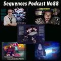Sequences Podcast No88
