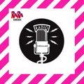 RADIO CIRCULAIR @ RARARADIO 02-07-2020