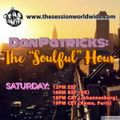 """The """"Soulful"""" Hour #012 with Dan Patricks"""