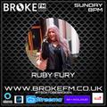 Sunday Vibes - Ruby Fury