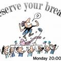 Reserve Your Break_2021-03-01