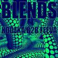 BLENDS - Kodeka b2b Feeva (Oct 2021)