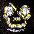 MAGROdiscovery - (2x08) - I CAVOLFIORI del Destino - 12/11/2015