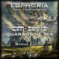 Cim & Skinz - Quarantine Mix - Spring Edition