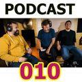 Uskoro na TV-u podcast broj 010