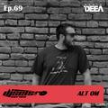 Djsets.ro series (exclusive mix) - episode 069 - Alt Om