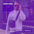 Guest Mix 339 - Bone Soda [24-05-2019]